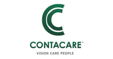 :: Welcome to ContaCare ::